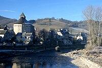 Ste Eulalie dOlt Aveyron France.jpg