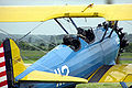 Stearman.e75.g-bswc.frombehind.arp.jpg