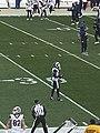 Steelers vs Rams 14.jpg