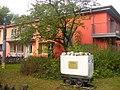 Steglitz - Haus der Jugend (Youth Centre) - geo.hlipp.de - 28711.jpg