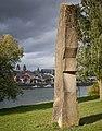 Steine Am Fluss Engel H1a.jpg