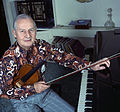 Stephane Grappelli 10 Allan Warren.jpg