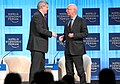 Stephen Harper, Klaus Schwab - World Economic Forum.jpg