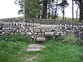 Stepping Stones at Steel Rigg - geograph.org.uk - 1563211.jpg