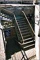 Steps down (4435522947).jpg