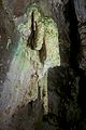 Sterkfontein Caves 28.jpg