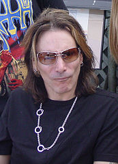 SteveVai May2007.jpg