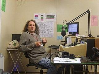 Worthy FM Radio station