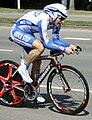 Steven de Jongh Eneco Tour 2009.jpg