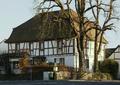 Stieldorf Gasthaus Sutorius Oelinghovener Straße 7 (03).png