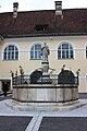 Stift St Paul - Brunnen.jpg