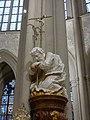 Stiftskirche Zwettl3.jpg