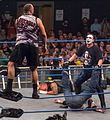 Sting, Bully Ray & Hulk Hogan vs. Aces & 8's.jpg