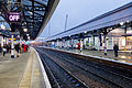 Stirling railway station - 01.jpg