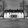 Stjernsunds slott - KMB - 16001000018457.jpg