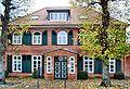 Stockelsdorf - Villa-Jepsen.JPG