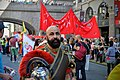 Stockholm Pride 2015 Parade by Jonatan Svensson Glad 88.JPG