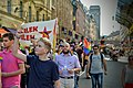 Stockholm Pride 2015 Parade by Jonatan Svensson Glad 92.JPG