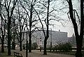 Stockholms innerstad - KMB - 16001000239862.jpg