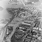 Stockholms innerstad - KMB - 16001000536481.jpg