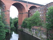 Stockport, Wear Mill 3474.JPG