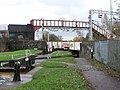 Stoke-on-Trent - Cockshutts Lock - geograph.org.uk - 609403.jpg