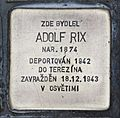 Stolperstein für Adolf Rix 2.JPG