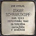 Stolperstein für Oskar Schwarzkopf.jpg