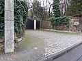 Stolpersteine Köln, Verlegeort Oberländer Ufer 208 (5).jpg