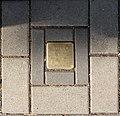 Stolpersteine Köln, Verlegestelle Lütticher Straße 12.jpg
