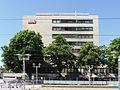 Stolpersteine Köln, Wohnhaus (Bonner Straße 180).jpg