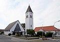 Stoob - evangelische Pfarrkirche.JPG