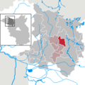 Storbeck-Frankendorf in OPR.png