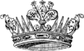 Ströhl-Regentenkronen-Fig. 36.png