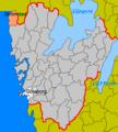 Strömstad Kommun.png