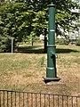 Straßenbrunnen Frhain Weydemeyerstraße (1).jpg