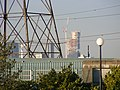 Stratford from Canning Town - 32373206390.jpg