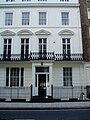 Strathearn Place 12-London-W2.JPG