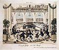 Strauss I - Wiener Scene - Der große Galop.jpg