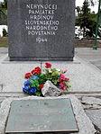 StrbskePleso15Slovakia41.JPG