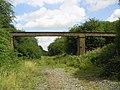 Stream Aqueduct - geograph.org.uk - 211819.jpg