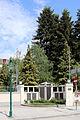 Strebersdorf - Soldatendenkmal.JPG