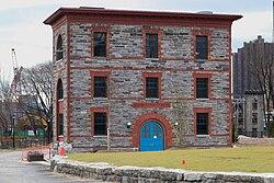 Strecker Memorial Laboratory.jpg