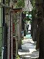 Street Scene - Varna - Bulgaria (41366312050).jpg