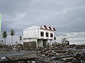 Street in downtown Banda Aceh after 2004 tsunami DD-SD-06-07372.JPEG