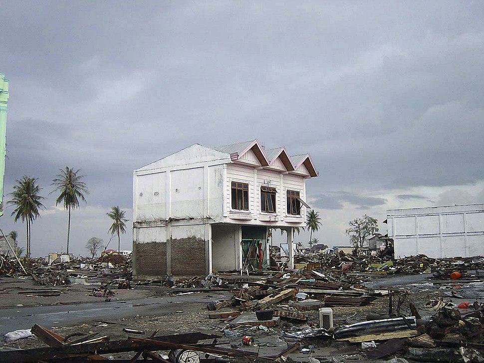 Street in downtown Banda Aceh after 2004 tsunami DD-SD-06-07372.JPEG