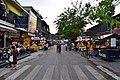 Street scene, Siem Reap, 2018 (14).jpg
