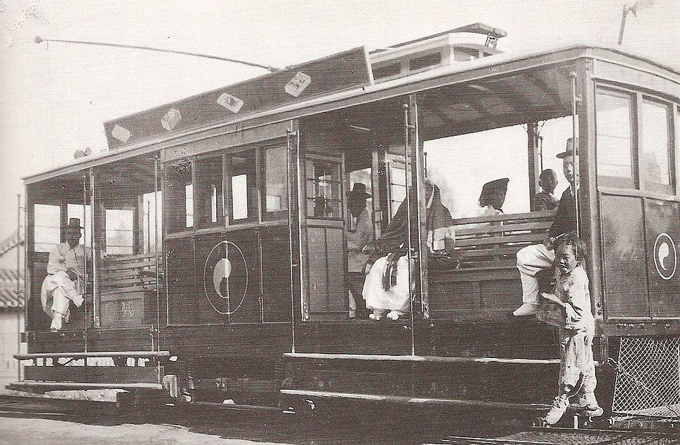 Streetcar1903