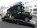 Streetcarl 2 for one land rover Evoque (6425971989).jpg