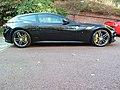 Streetcarl Ferrari FF (6399318739).jpg